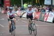 Prudential Ride London 2014