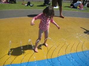 Paddling pools - Copy