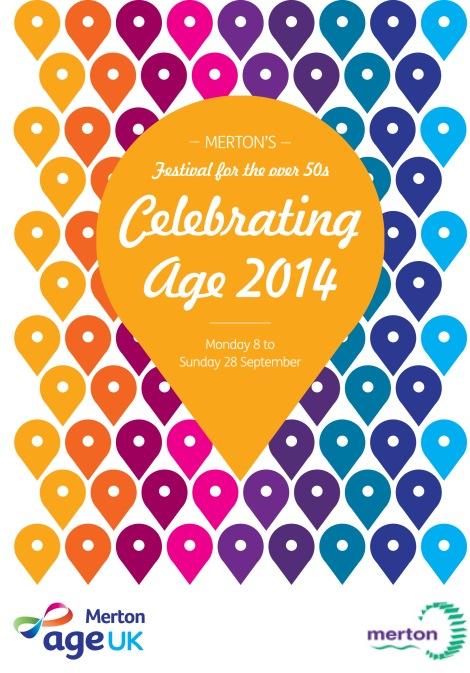 CelebratingAgefrontpage