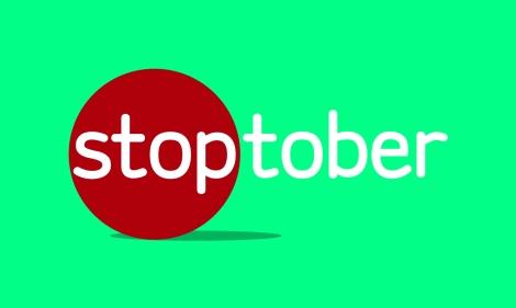 STOPTOBER_CMYK_Logo