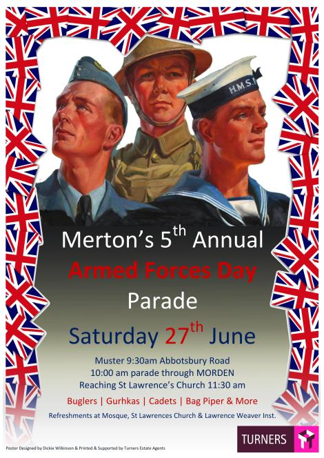 Armed Forces Day Poster2015-page-001