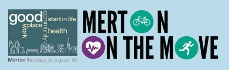 Merton_on_the_move