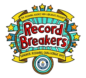 Record_Breakers_logo
