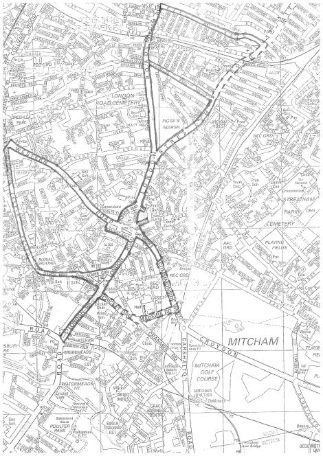 revised_mitcham_town_centre_and_surrounding_area_ciz-page-001