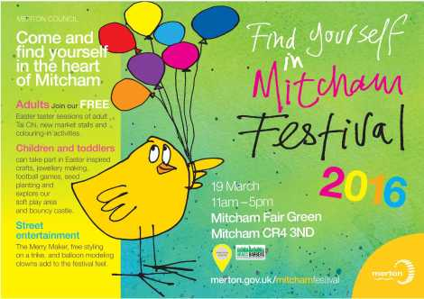 31.13_-_Find_yourself_in_Mitcham_Festival_2016_A5_flyer-mb1forweb