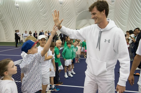 WJTI Jamie Murray.jpg