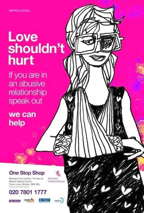 domestic-violence-poster