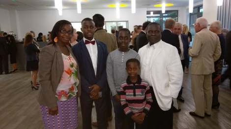 highly-commended-kwaku-amoako-with-his-family
