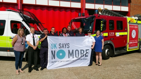 uk-says-no-more-domestic-violence-fire-station-2