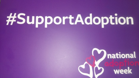 Adoption week campaign sign.jpg