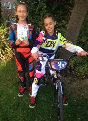 bmx-teagan-and-mia-jacobs-bmx