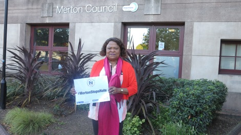 councillor-edith-macauley