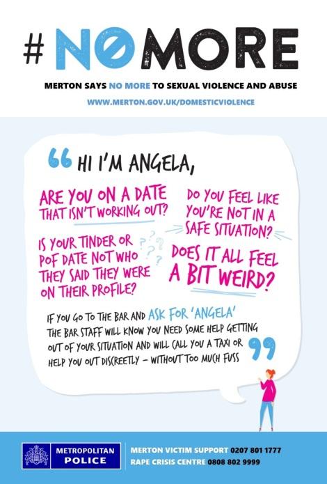 angela-poster-safer-merton