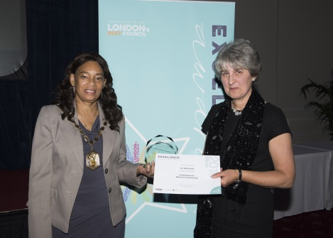 EXCELLENCE Awards-WINNERS Liz Sherwood.jpg